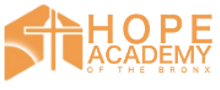 Hope Academy of The Bronx