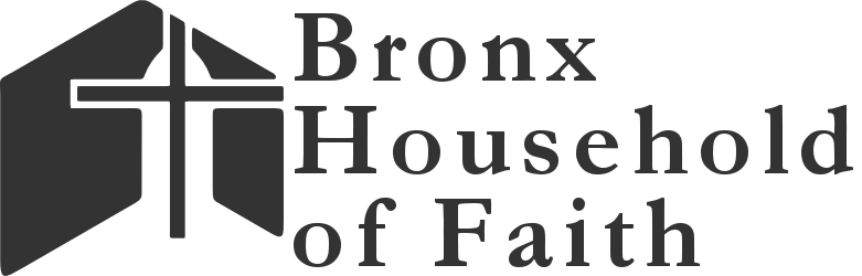 The Bronx Household of Faith